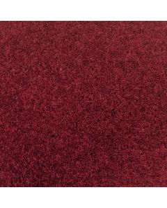 Abingdon Carpets Wilton Royal Royal Charter Deluxe Cardinal Red