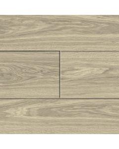 Natural Solutions Luxury Vinyl Tile Carina Plank Click Casablanca Oak 24123