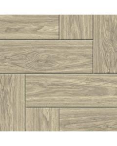 Natural Solutions Luxury Vinyl Tile Carina Herringbone Casablanca Oak 24123