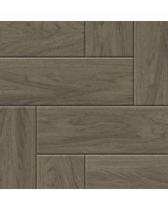 Natural Solutions Luxury Vinyl Tile Carina Herringbone Casablanca Oak 24937