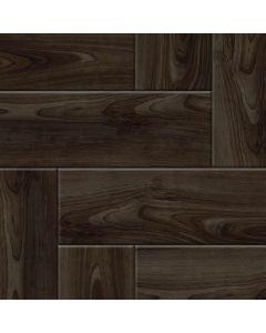 Natural Solutions Luxury Vinyl Tile Carina Herringbone Oriental Beech 28881