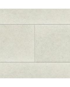 Natural Solutions Luxury Vinyl Tile Carina Tile Click Starstone 46148