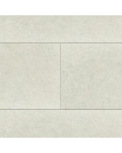 Natural Solutions Luxury Vinyl Tile Carina Dryback Starstone 46148