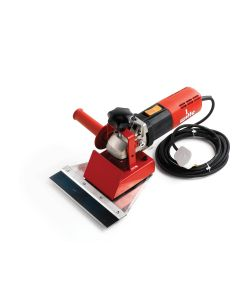 SS200 Small Hand Stripper 220V 710W Takes 24501 Blades Cat No 24600