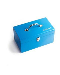 Seaming Iron Box Cat No 30074