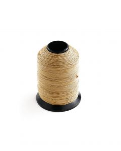 Econo Natural Poly Thread Cat No 769