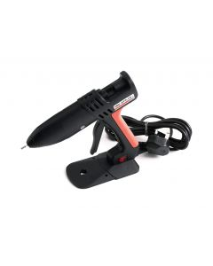 Tec 810/12 220V Glue Gun Cat No 810/12