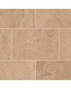 Karndean Da Vinci CER15 Dune