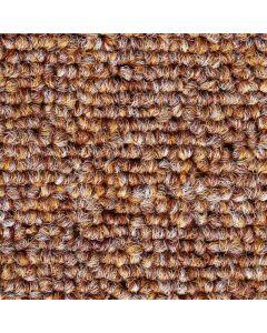 JHS Rimini 111 Mustard Carpet Tile
