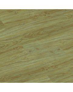 CFS Eternity Commercial Imperial Oak