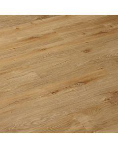 CFS Eternity Commercial Rustic Fawn Oak