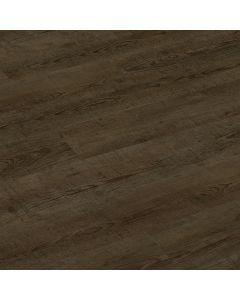 CFS Eternity Commercial Woodland Oak
