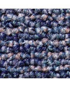 CFS Formation Linear Lavender Loop Pile