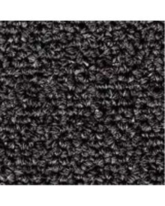 CFS Modena Charcoal Heavy Contract Carpet Tiles