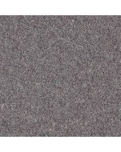 Cormar Carpet Co Woodland Heather Twist Deluxe Charcoal