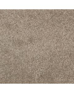 Abingdon Carpets Love Story Collection Lasting Romance Chenille