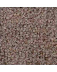 JHS Haywood Twist Luxury Carpet Chestnut