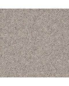 Cormar Carpet Co Woodland Heather Twist Deluxe Cheviot Cloud