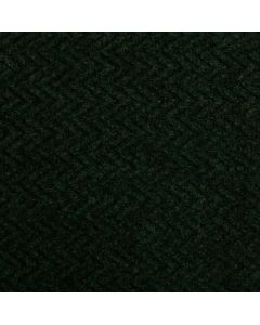 Burmatex 7800 Chevrolay Entrance Matting Carpets Green 7836