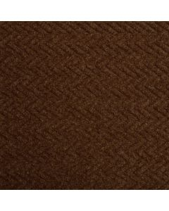 Burmatex 7800 Chevrolay Entrance Matting Carpets Fawn 7846