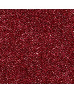 Abingdon Carpets Stainfree Tweed Chianti