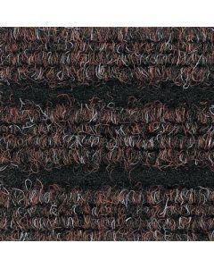 Rawson Entrance Carpet Hercules 2K Chocolate SHEET HER202
