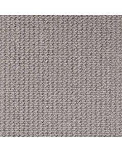Cormar Carpet Co Avebury Clarendon Kiln