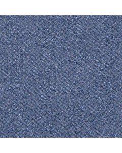 Abingdon Carpets Stainfree Tweed Cobalt