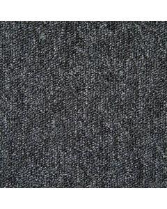 Abingdon Carpet Tiles Combination Dove Grey