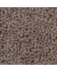 JHS Haywood Twist Luxury Carpet Conker