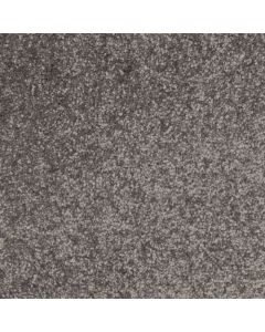 Abingdon Carpets Love Story Collection Deep Feelings Cool Velvet