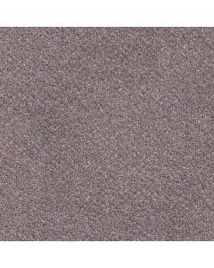 Abingdon Carpets Stainfree Tweed Coral