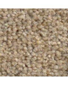 JHS New Elford Twist Super Carpet Flax