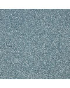 Cormar Carpet Co Primo Ultra Cornflower