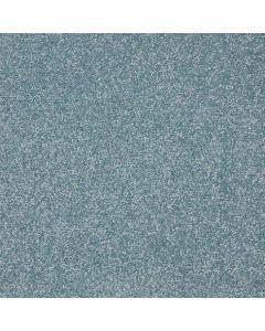 Cormar Carpet Co Primo Plus Cornflower