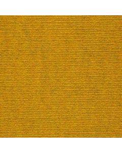 Burmatex Cordiale Heavy Contract Carpet Tiles Costa Rican Sun 12188