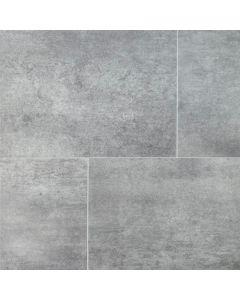 Abingdon Sheet Vinyl SoftStep Cuba Trinidad