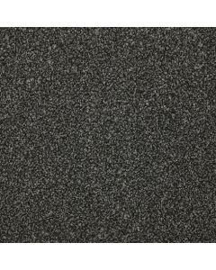 Cormar Carpet Co Sensation Heathers Original Dark Crystal