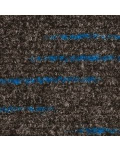 Rawson Carpet Tiles Dash Tile Dash Blue