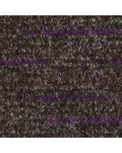 Rawson Carpet Tiles Dash Tile Dash Purple