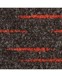 Rawson Carpet Tiles Dash Tile Dash Red