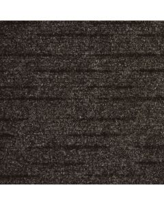 Rawson Carpet Tiles Dash Tile Dash Black