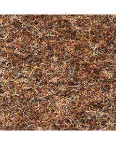 Rawson Carpet Denby Heath SHEET DE209
