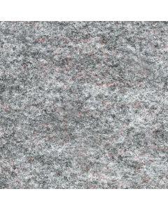 Rawson Carpet Denby Pearl SHEET DE202