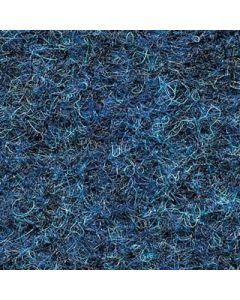Rawson Carpet Denby Sapphire SHEET DE205