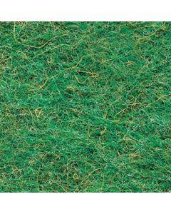 Rawson Carpet Denby Spring SHEET DE2010