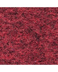 Rawson Carpet Denby Cherry SHEET DE204