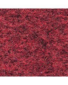 Rawson Carpet Denby Cherry SHEET DE204
