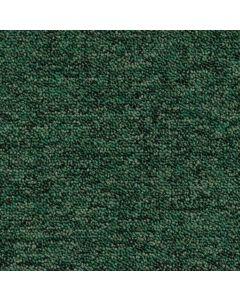 Desso Stratos 7331 Contract Carpet Tile 500 x 500