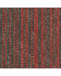 Desso Essence Stripe Carpet Tile AA91 4411